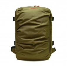 Haight Urban Backpack