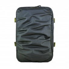 Haight Urban Backpack OS