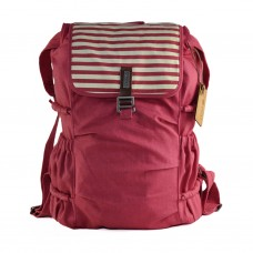 Melrose Meshok Backpack CR