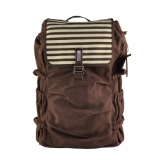 Melrose Meshok Backpack IC