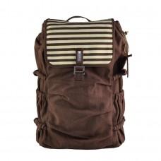 Melrose Meshok Backpack IC