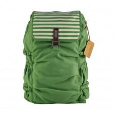 Melrose Meshok Backpack LM