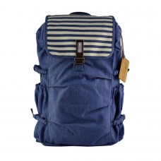Melrose Meshok Backpack