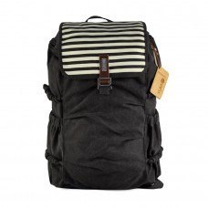 Melrose Meshok Backpack ST