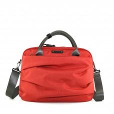 Haight Fashion Satchel Bag