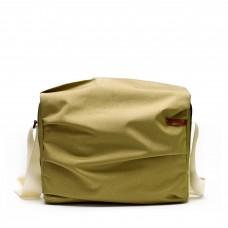 Haight Laptop Messenger Bag
