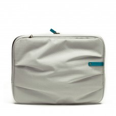 "15.6"" Laptop Sleeve Bag"