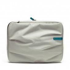 "15.6"" Laptop Sleeve Bag"
